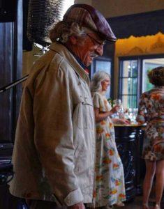 Robert-De-Niro-The-Comeback-Trail-Jacket