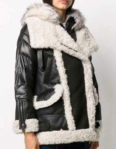 Samantha-Shearling-Padded-Jacket-(1)