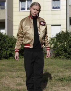 San-Francisco-49ers-Gold-Jacket
