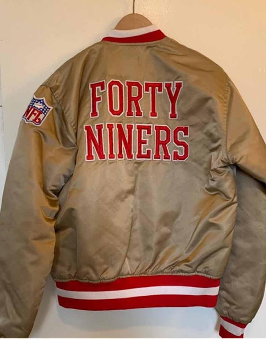 San-Francisco-49ers-Jacket