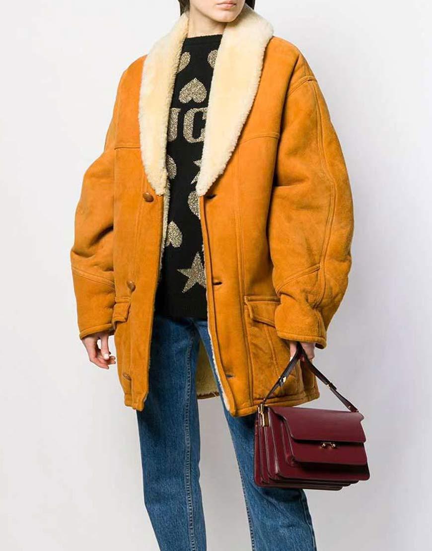 Scarlett-Mid-Length-Shearling-Coat