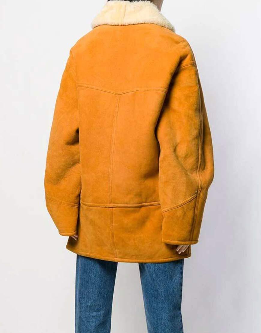 Scarlett-Shearling-Mid-Length-Coat