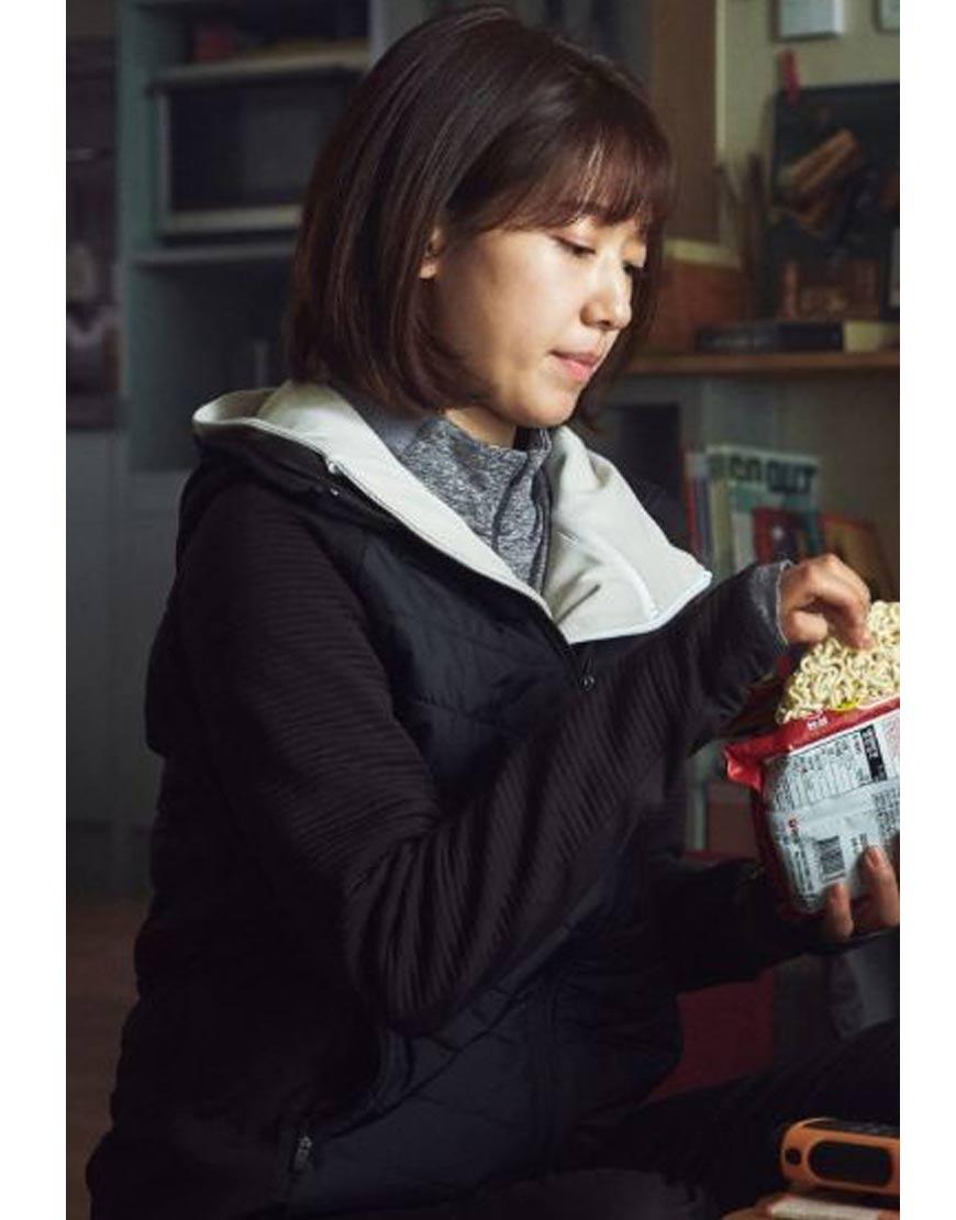 Shin-Hye-Park-Alive-Hoodie