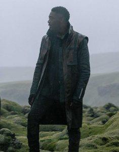Star-Terk-David-Ajala-Long-Coat