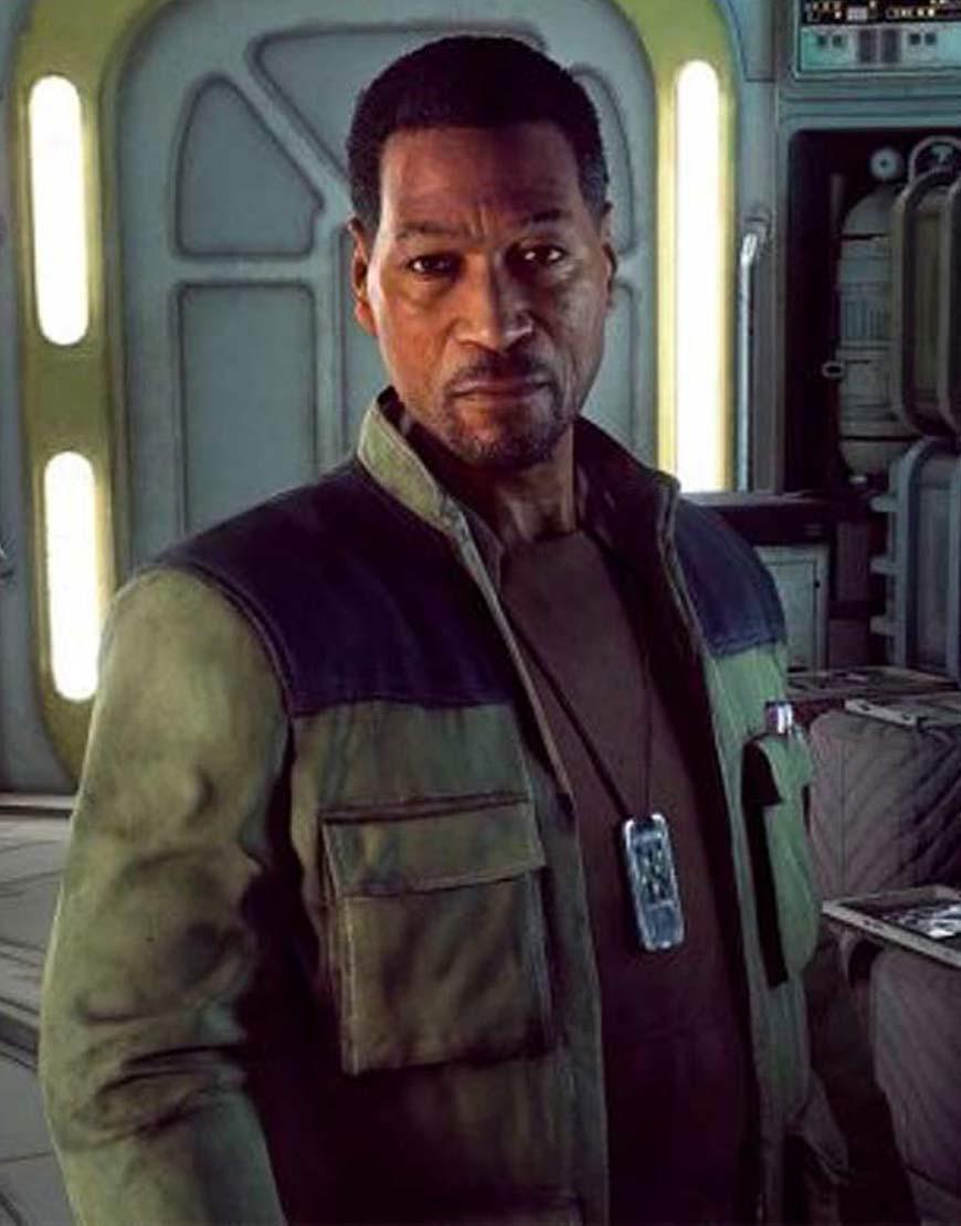 Star-Wars-Squadrons-Lindon-Javes-Jacket