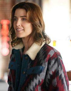 Stumptown-S2-Cobie-Smulders-Jacket