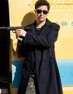 Sue-Perkins-Hitmen-Coat