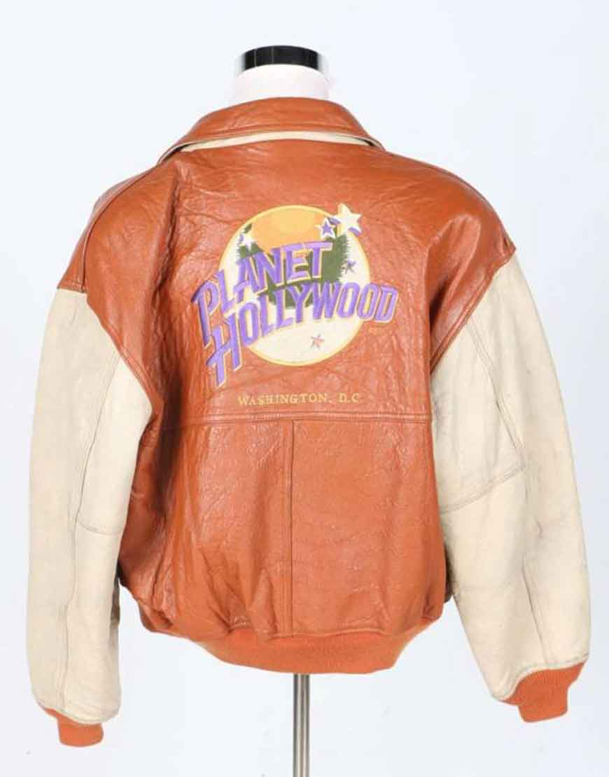 Sylvester-Stallone-Planet-LEather-Bomber-Style-Jacket