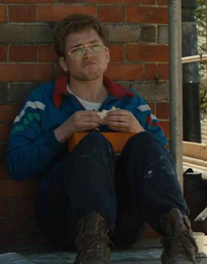 Taron-Egerton-Eddie-the-Eagle-Jacket