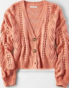 Teenage-Bounty-Hunters--Sterling-Wesley-Sweater
