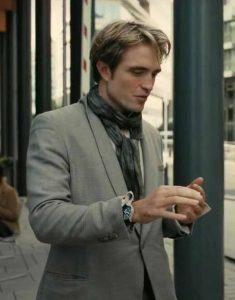 Tenet-Robert-Pattinson-Grey-Suit