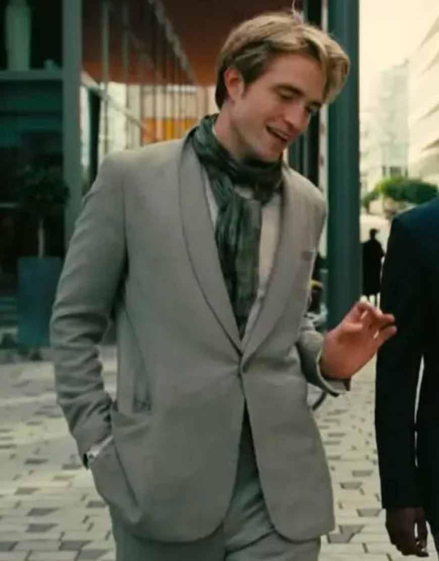Tenet-Robert-Pattinson-Suit