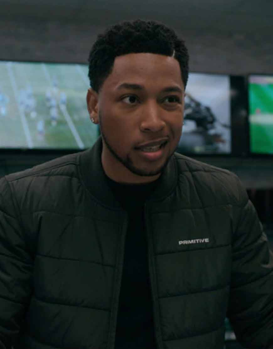 The-Chi-Jacob-Latimore-Puffer-jacket