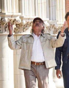 The-Comeback-Trail-Robert-De-Niro-Jacket