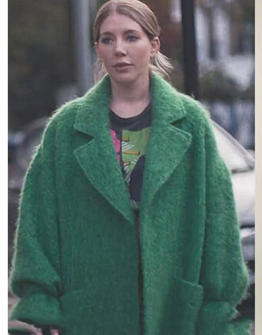 The-Duchess-Katherine-Green-Wool-Coat