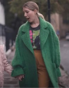 The-Duchess-Katherine-Green-Woolen-Coat