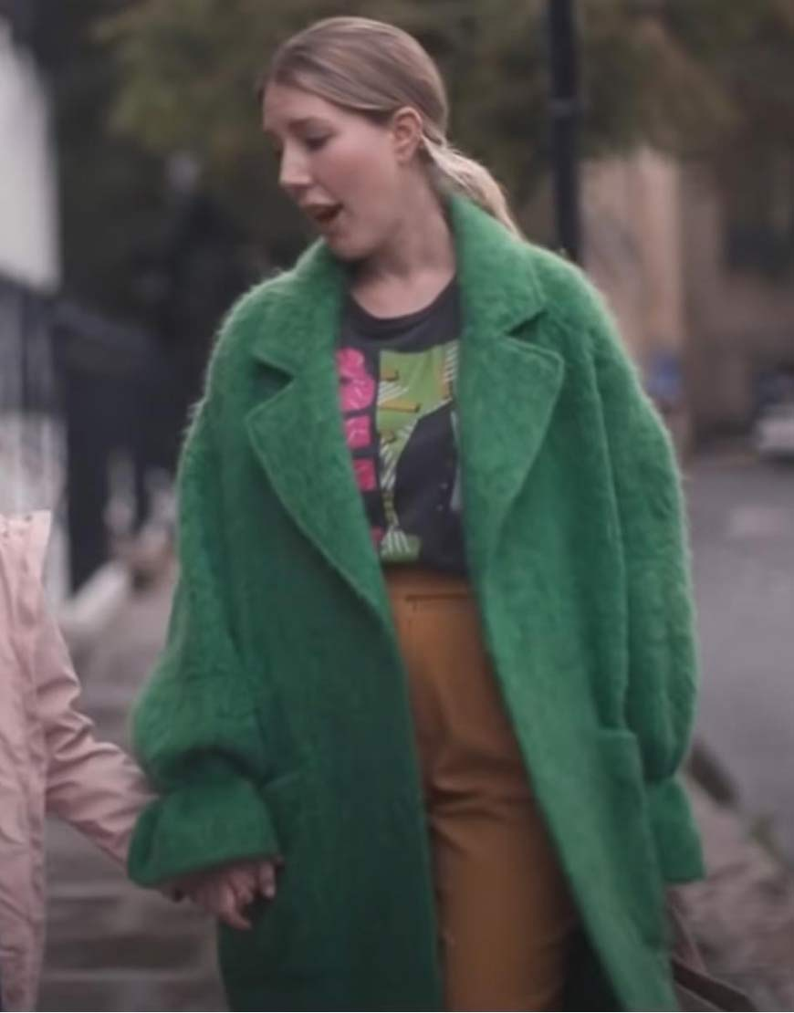 The-Duchess-Katherine-Green-Woolen-Coat
