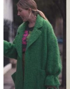The-Duchess-Katherine-Wool-Coat