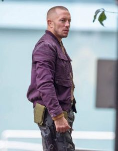 The-Falcon-and-the-Winter-Soldier-Georges-St-Pierre-Cotton-Purple-Jacket