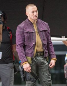 The-Falcon-and-the-Winter-Soldier-Georges-St-Pierre-Purple-Jacket