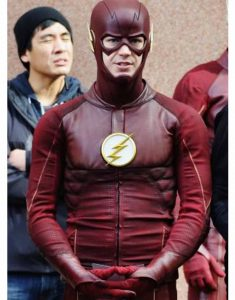 The-Flash-S07-Grant-Gustin-Jacket