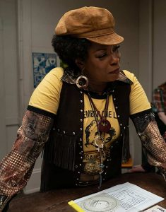 The-Glorias-Lorraine-Toussaint-Fringed-Vest