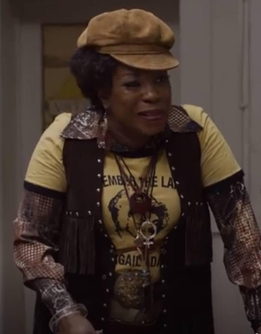 The-Glorias-Lorraine-Toussaint-Vest