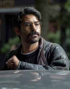 The-Haunting-of-Bly-Manor-Rahul-Kohli-Jacket