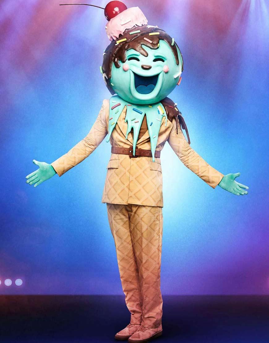 The-Masked-Singer-Ice-Cream-Coat
