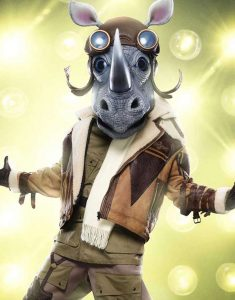 The-Masked-Singer-Rhino-Jacket