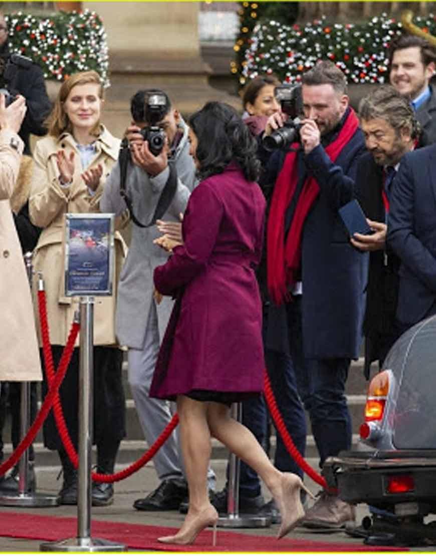 The-Princess-Switc-Switched-Again-Vanessa-Purple-Coat