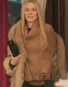 The-Real-Housewives-of-New-York-City-Leah-McSweeney-Brown-sweater