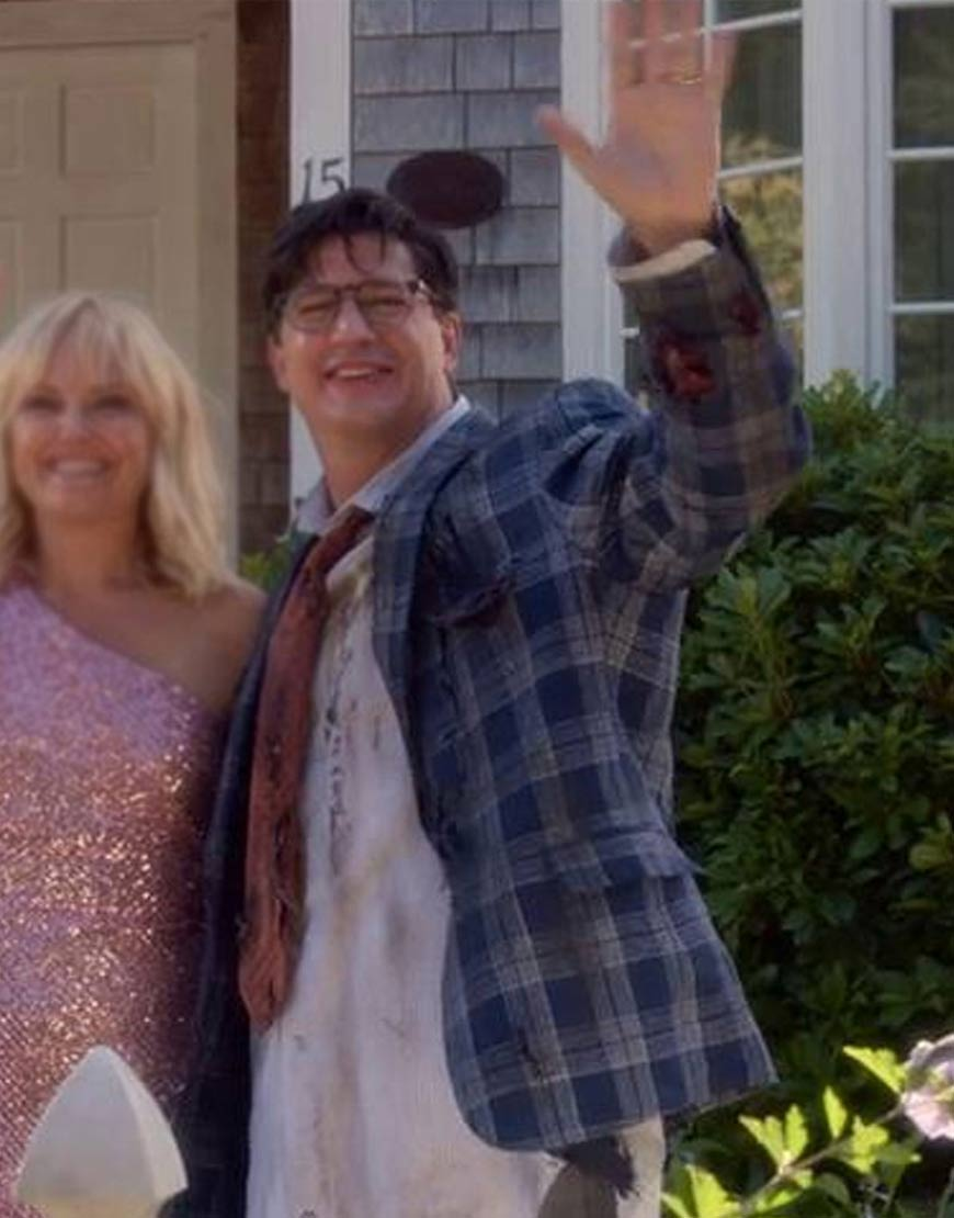 The-Sleepover-Ken-Marino-Blazer