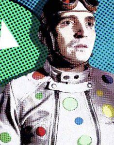 The-Suicide-Squad-Polka-Dot-Man-Jacket