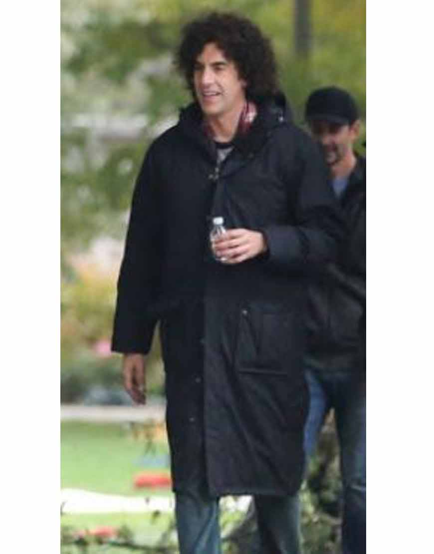 The-Trial-of-the-Chicago-7-Sacha-Baron-Cohen-Coat
