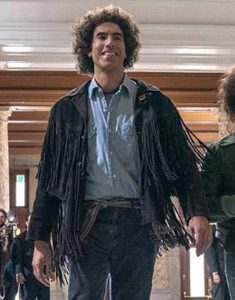 The-Trial-of-the-Chicago-7-Sacha-Baron-Cohen-Jacket
