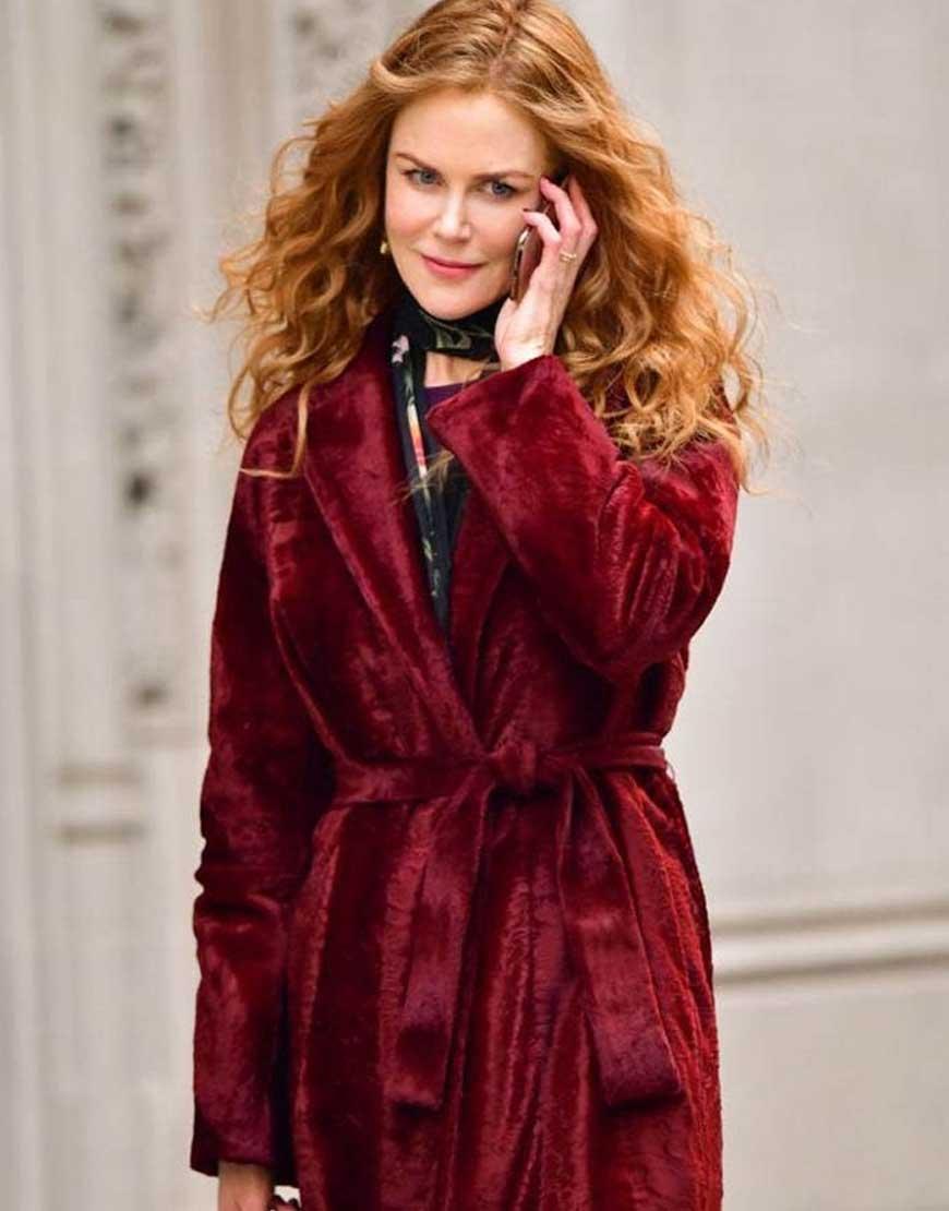 The-Undoing-Nicole-Kidman-Velvet-Coat