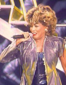Tina-Turner-We-Don't-Need-Another-Hero-Jacket