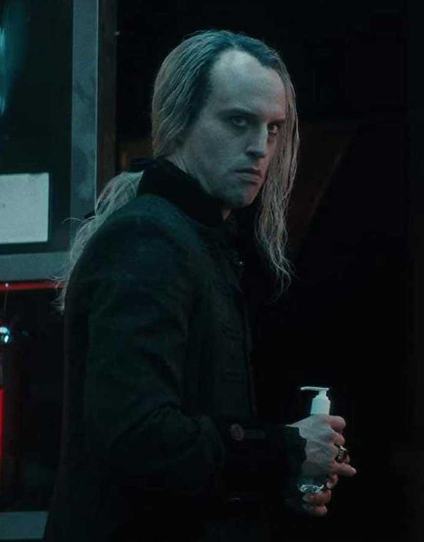 Vampires-vs.-the-Bronx-Alexis-Coat