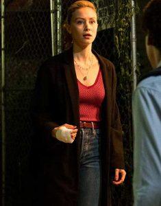 Vampires-vs.-the-Bronx-Sarah-Gadon-Black-Coat