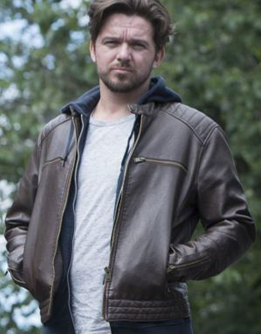 Van-der-Valk-Luke-Allen-Gale-BrownLeather-Jacket