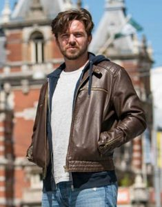 Van-der-Valk-Luke-Allen-Gale-Leather-Jacket
