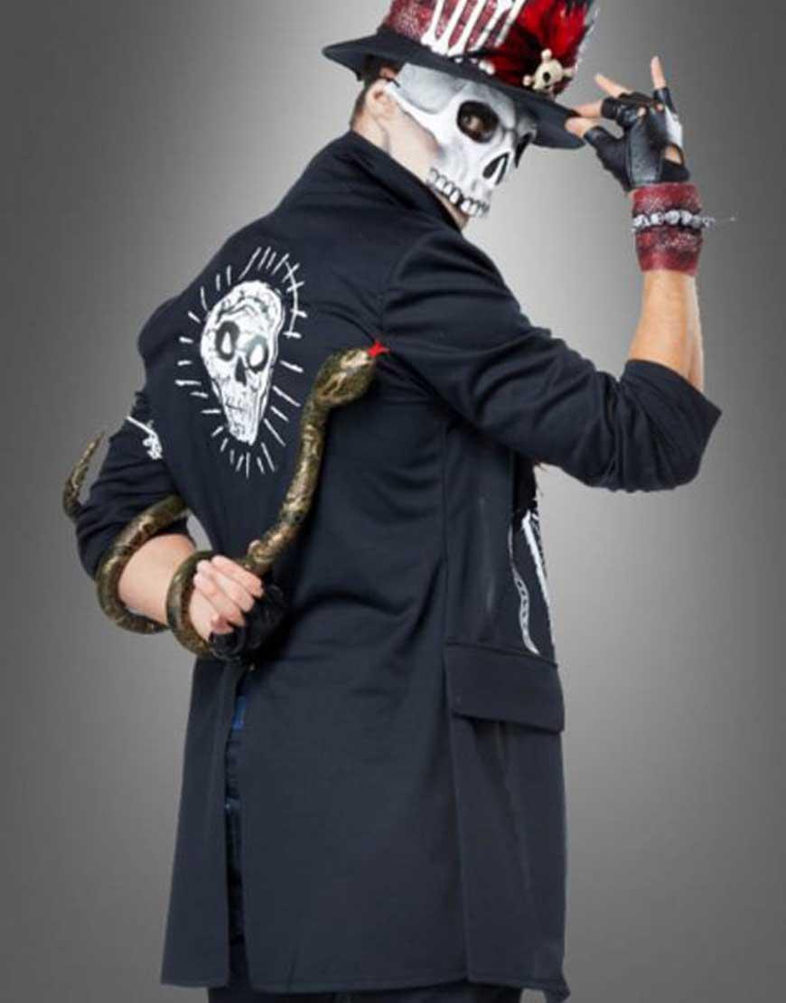 Voodoo-Priest-Black-Coat