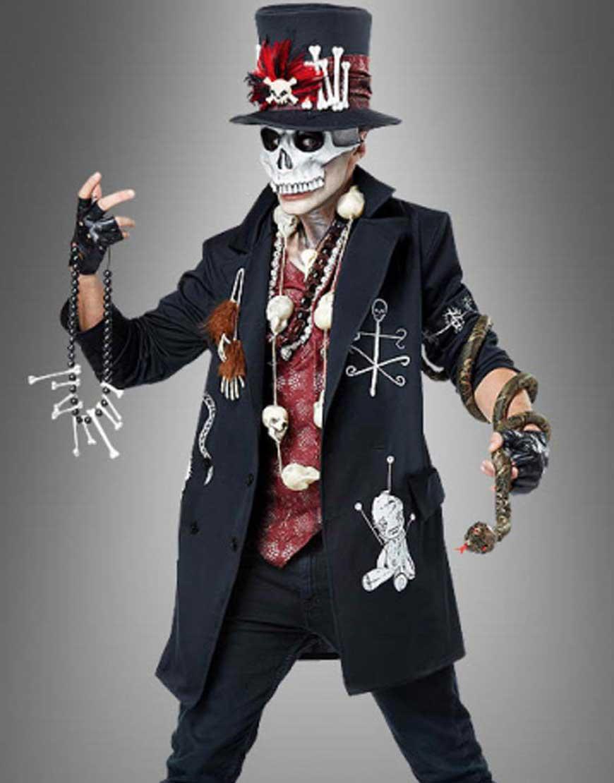 Voodoo-Priest-Coat