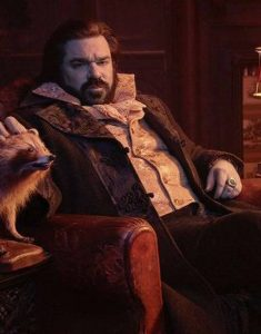 What-We-Do-in-the-Shadows-Matt-Berry-Brown-Coat