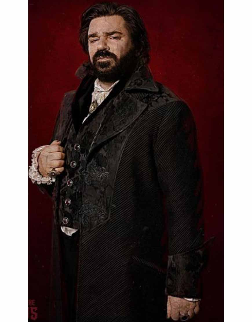 What-We-Do-in-the-Shadows-Matt-Berry-EmbroidedCoat