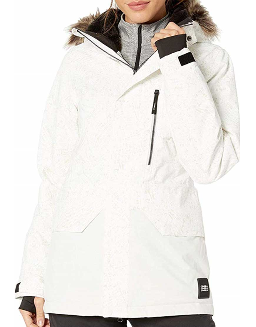 Winter-In-Vail-Lacey-Chabert-Jacket