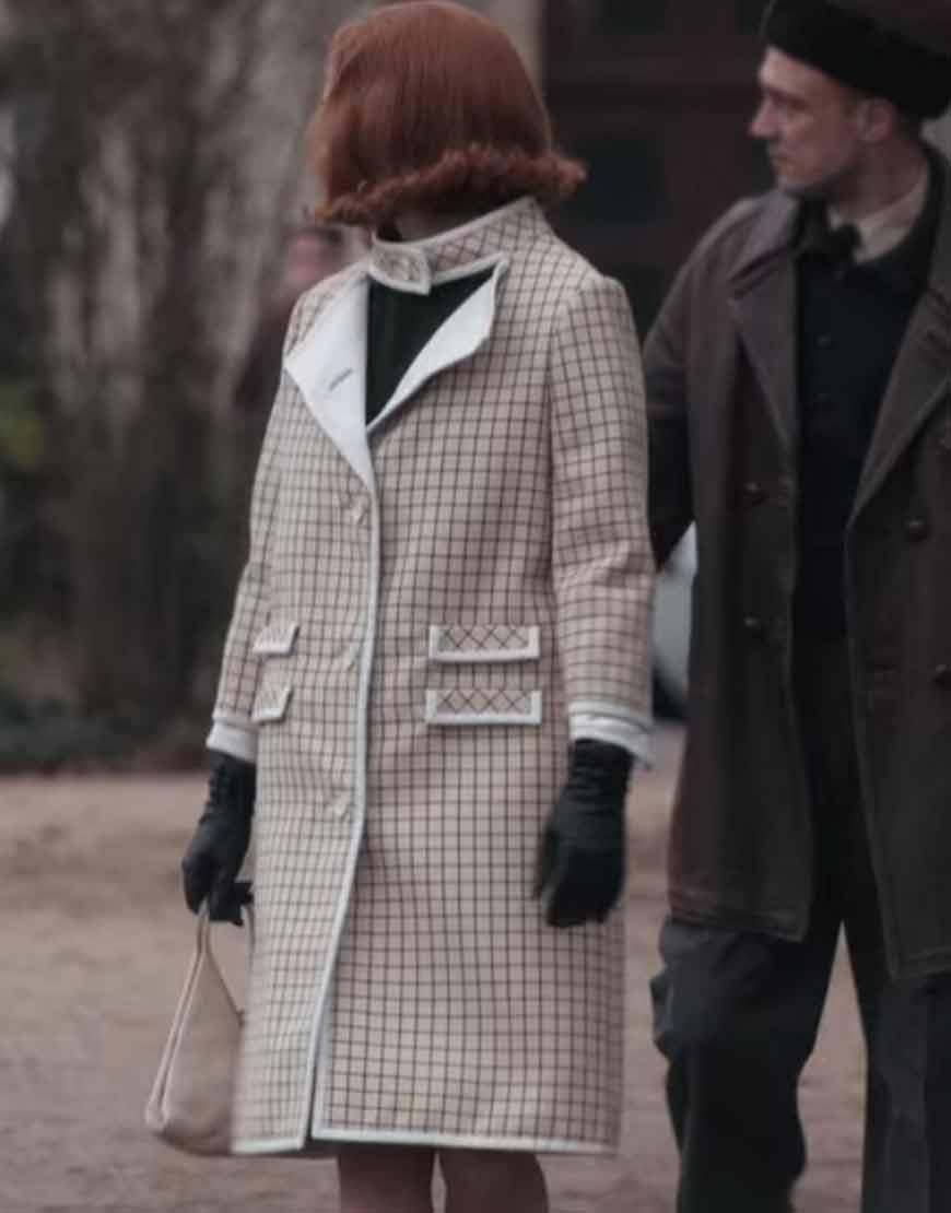 anya-taylor-joy-the-queens-gambit-checked-coat
