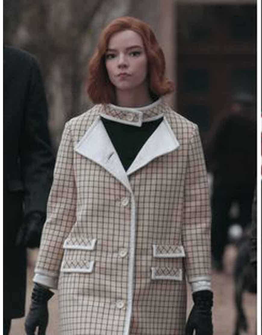 anya-taylor-joy-the-queens-gambit-coat