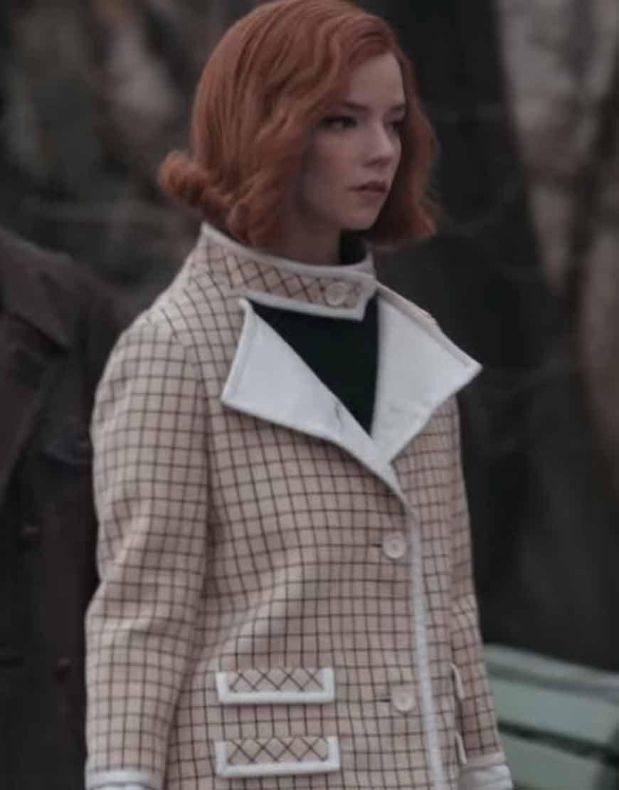anya-taylor-joy-the-queens-gambit-long-coat